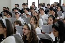 ACJ Suceava Providenta - 26 ian 2014 (10)