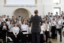 ACJ Suceava Providenta - 26 ian 2014 (16)