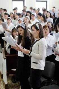 ACJ Suceava Providenta - 26 ian 2014 (17)