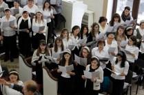 ACJ Suceava Providenta - 26 ian 2014 (4)