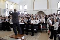 ACJ Suceava Providenta - 26 ian 2014 (8)