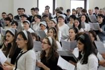 ACJ Suceava Providenta - 26 ian 2014 (9)