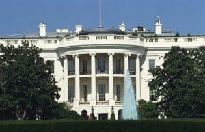 whitehouse_slide