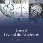 JLB cover