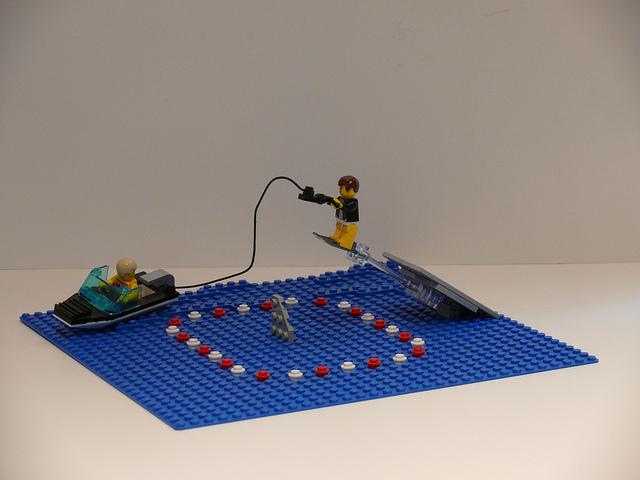 Lego_SharkJump