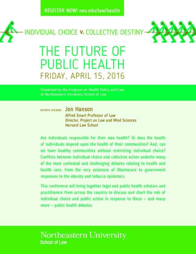 NUSL-PublicHealth-flyer-V1