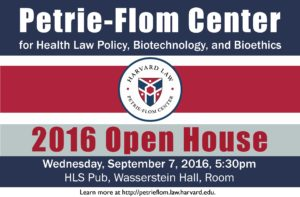 15.09.07, 2016 Open House Visix