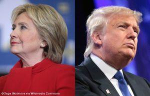 presidential_nominees_slide