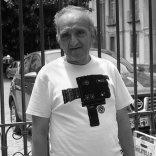 Naples: June 2018 (Zorki 1: Kentmere 100)