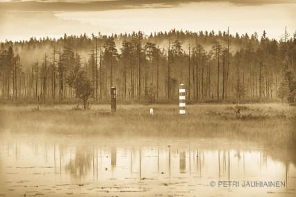 Rautaesirippu, Iron Curtain