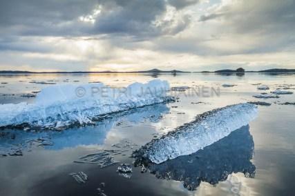 petri-jauhiainen_valokuvaaja_valokuvaus_kuopio_pohjois-savo_fotographer_fotography_vehmersalmi-kuopio_100506-30