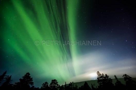 petri-jauhiainen_valokuvaaja_valokuvaus_kuopio_pohjois-savo_fotographer_fotography_vehmersalmi-kuopio_130320-33
