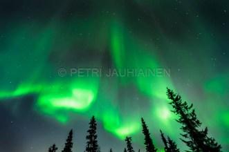 petri-jauhiainen_valokuvaaja_valokuvaus_kuopio_pohjois-savo_fotographer_fotography_vehmersalmi-kuopio_130320-43