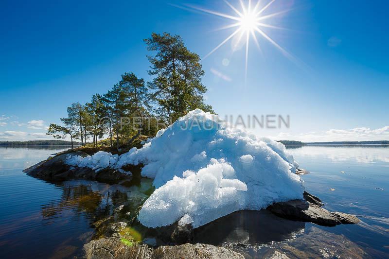 petri-jauhiainen_valokuvaaja_valokuvaus_kuopio_pohjois-savo_fotographer_fotography_vehmersalmi-kuopio_130506-18