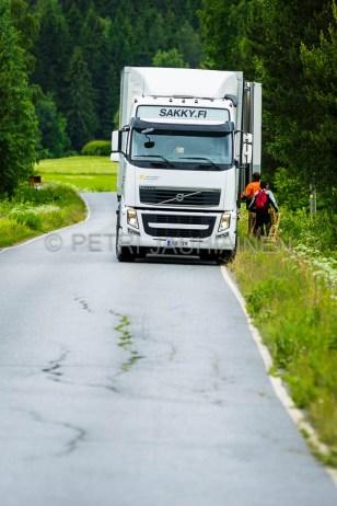 petri-jauhiainen_valokuvaaja_valokuvaus_kuopio_pohjois-savo_fotographer_fotography_vehmersalmi-kuopio_130617-1