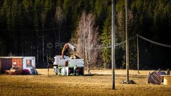 petri-jauhiainen_valokuvaaja_valokuvaus_kuopio_pohjois-savo_fotographer_fotography_vehmersalmi-kuopio_140407-1