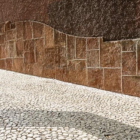 Madeira valokuvaaja Petri Jauhiainen