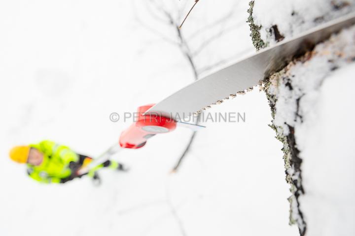 Mestar valokuvaaja Petri Jauhiainen Kuopio