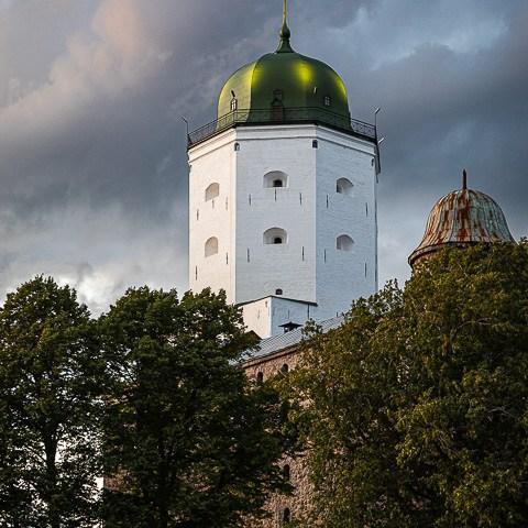 Viipuri valokuvaaja Petri Jauhiainen Kuopio