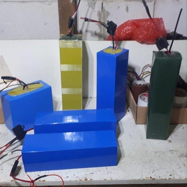 Baterai-Sepeda-listrik-48v-15a