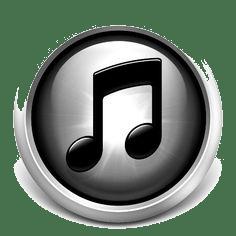 Mi is az a klasszikus zene?