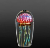 Satava-Gold-Ruby-Jellyfish-Small