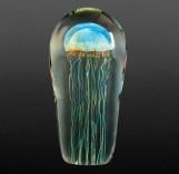 Satava-Moon-Jellyfish-Medium