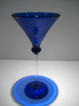 Strini-Cobalt-Gimlet-Goblet