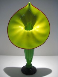 Strini-Jack-Pulpet-Vase