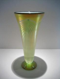 Strini-Trumpet-Vase