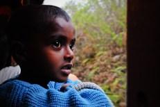 20120408_Sri Lanka_DSCF0217