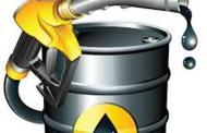 كيف تأثرت مخصصات دعم الوقود فى الموازنة العامة للدولة بعد ارتفاع برنت والدولار؟