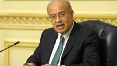 Photo of رئيس الوزراء : زيادة فى الاجور سيتم الاعلان عنها قريباً