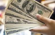 تعرف على سعر الدولار اليوم فى مصر