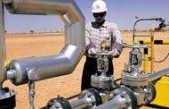 بورصة البترول..رويترز:الطلب يتحول للنفط عالي الكبريت وسط وفرة من الخام الخفيف