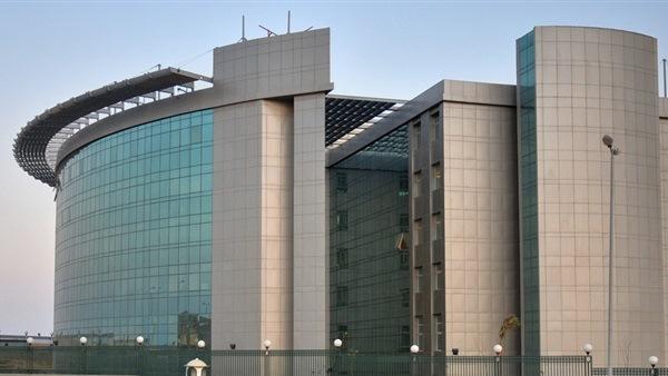 وزارة البترول تعلن تشغيل وحدة الأمين الجديدة بشركة سيدبك