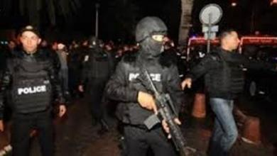Photo of لا أحد فوق القانون..احتجاز رئيس مدينة القصير بسبب حظر التجوال