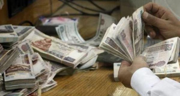 رسميا..القطاع الخاص يبدأ توقيع اتفاقية عمل جماعية بصرف علاوة 10% تضم للأجر الأساسى