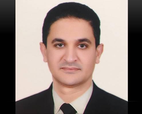 المهندس أحمد عرفه يكتب: بهدوء ...كلمات حول النقابه وكيفية اختيار المرشح
