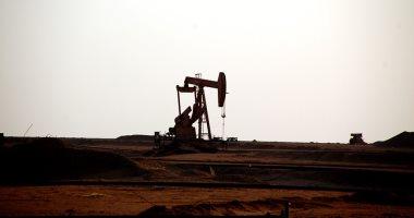 Photo of شركة النفط الفنزويلية تستأنف إنتاج البنزين فى مصفاة كاردون