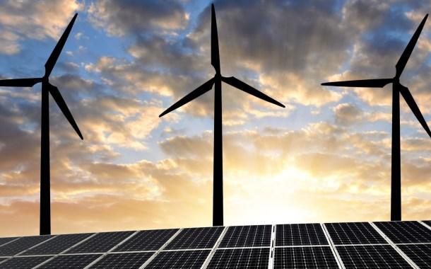 إنتاج الكهرباء من الطاقة المتجددة يسجل رقما قياسيا جديدا في ألمانيا