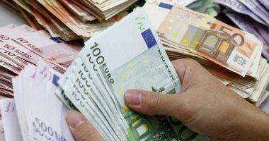 Photo of صندوق النقد الدولي: اقتصاد منطقة اليورو يتجه صوب التباطؤ بأكثر من المتوقع