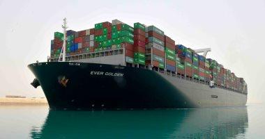 صورة مليار و914 مليون دولار صادرات مصر الوطنية خلال شهر