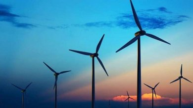 Photo of بدء تقديم طلبات الاستثمار في 7 مشاريع للطاقة الشمسية الكهروضوئية