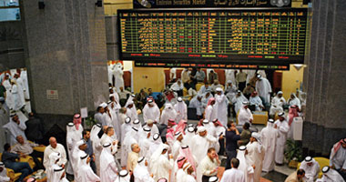 Photo of تراجع بورصة دبى بنسبة 0.72% بختام التعاملات بضغوط هبوط قطاع العقارات