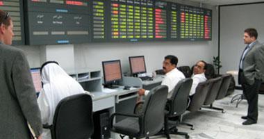 ارتفاع بورصة البحرين بختام التعاملات مدفوعا بصعود قطاعى البنوك والخدمات