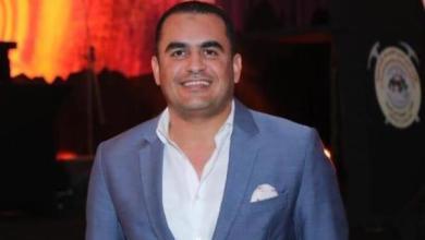 Photo of الدكتور أحمد سلطان يكتب : القيادة لا تأتى صدفة…مصر تقود القارة للعبور