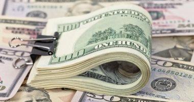 سعر الدولار اليوم الأحد 3-2-2019