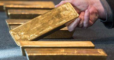 Photo of الذهب مستقر قرب أعلى مستوى فى 8 سنوات مع ارتفاع الإصابات بكورونا