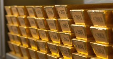 ارتفاع أسعار الذهب عالميا لتوقف رفع الفائدة الأمريكية والأنظار على التجارة